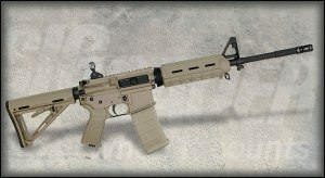 M400-Enhanced-FDE_detail-hero